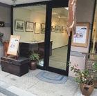 「倉敷を描く」水彩スケッッチコンクール プロローグ no,4 水彩画を楽しむ8人展
